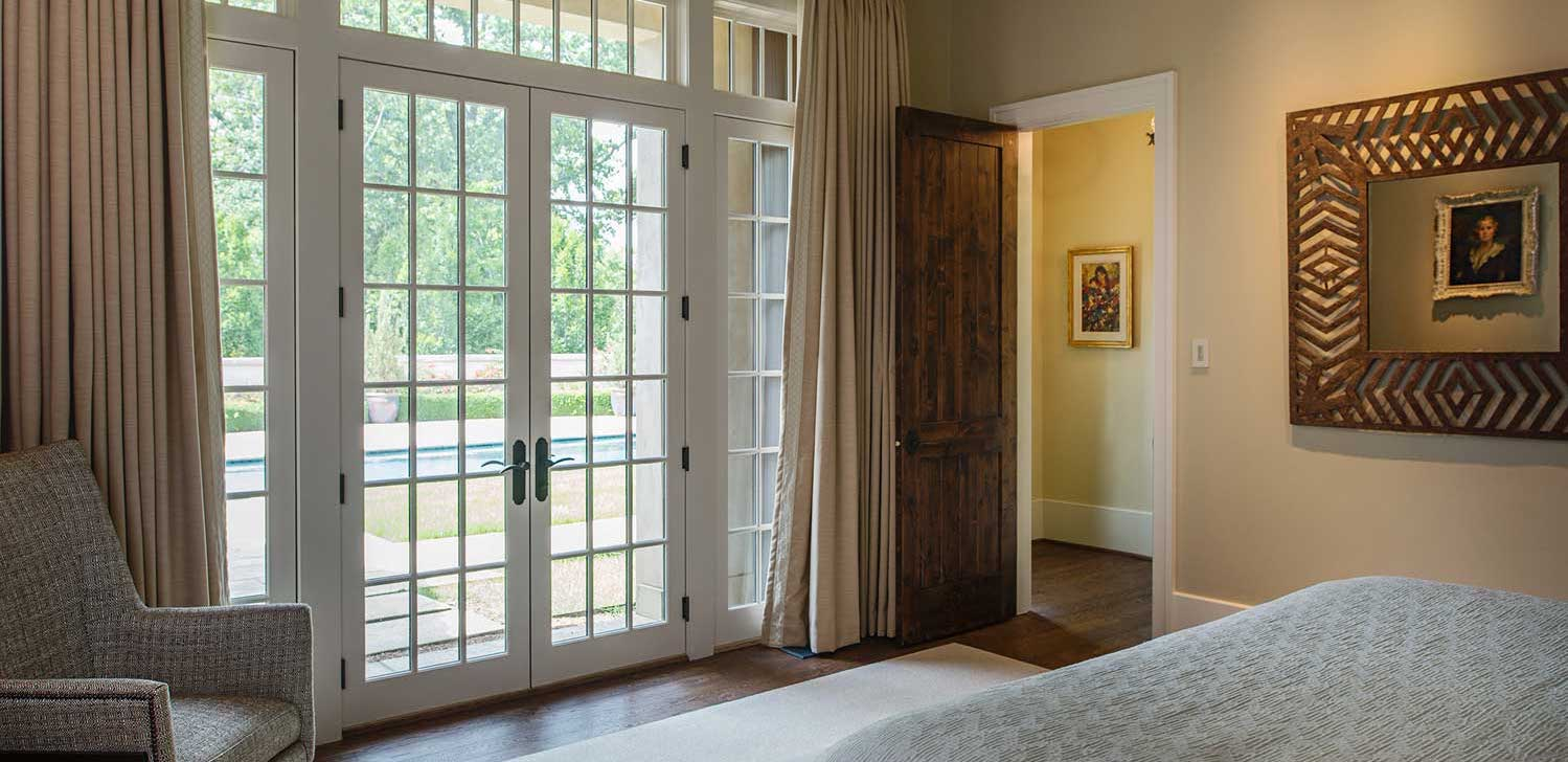WINDOWS U0026 DOORS TO FIT YOUR STYLE.