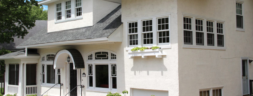 Replacing Windows See How Much You Should Spend Door Store and