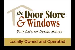 Genial Louisvilleu0027s Door And Window Experts | Door Store And Windows