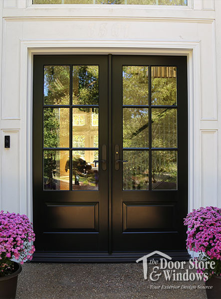 Cool Louisvilles Door And Window Experts Door Store And Windows Door Handles Collection Olytizonderlifede