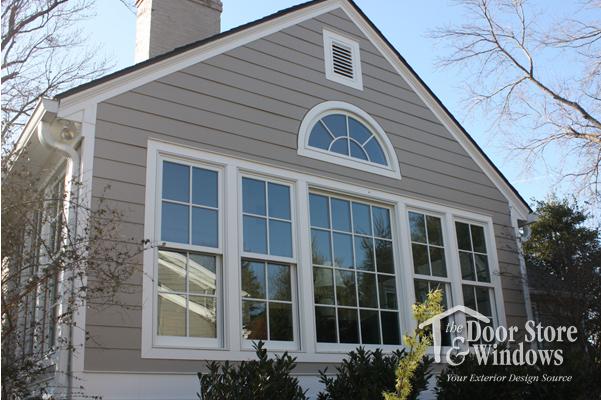 Superbe Louisvilleu0027s Door And Window Experts | Door Store And Windows