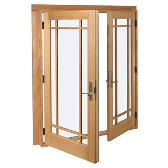 Doors door store and windows exterior view planetlyrics Choice Image