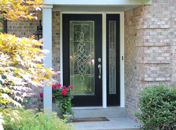 Louisvilles Door Experts Door Store And Windows