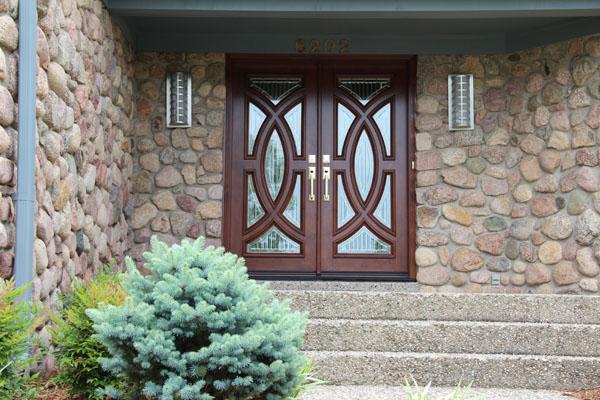 Explore Types of Doors & Doors - Door Store and Windows