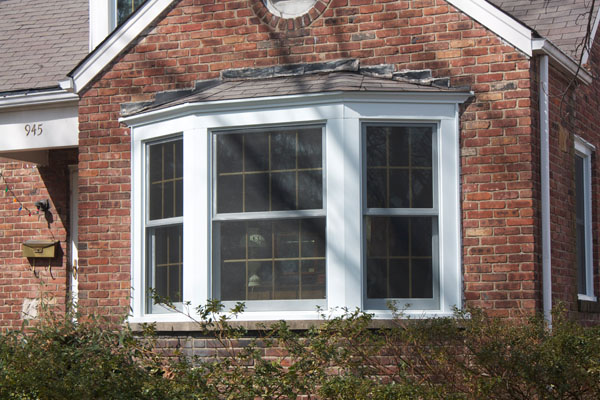 Windows Amp Replacement Windows In Louisville Door Store