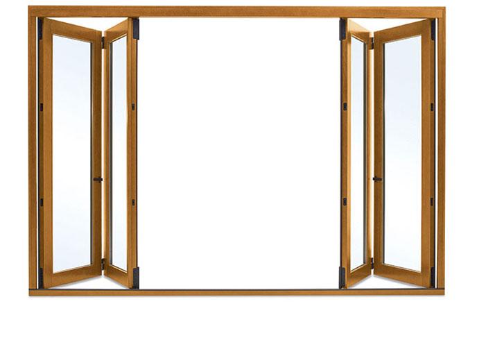 Bi-Fold  sc 1 st  Door Store and Windows & Louisville\u0027s Door Experts   Door Store and Windows